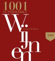 1001 supermarktwijnen