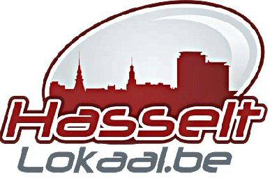 Hasseltse blog