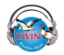 Luisterverhaal Het Zwin
