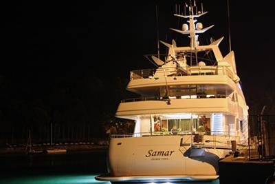 Samar 35